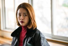 """왓챠 추천, 영화 """"미쓰백"""" 후기 -""""한지민에게 여우주연상을..."""