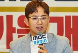 [장성규] 방송인 장성규, 상금 500만원을 나눠주다 '부정 청탁...