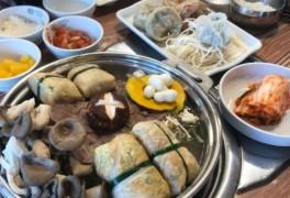 생방송투데이 만두전골 가장 많이 언급된 음식 Top3...