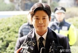 ① '버닝썬 폭로' 김상교, 효연에게 마약 여배우 증언 요구....