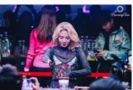 버닝썬 김상교 소녀시대 효연 마약 여배우 언급에 그것이...