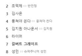 [광고X]진짜 삼쩜삼(3.3) 신청해본 후기!