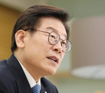 이재명 프로필 나이 부인(아내)김혜경 자녀 가족 아들 학력 고향 군대 키 인스타그램