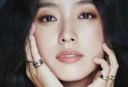 촬영, 버닝썬 구설수, 데뷔 18주년(김혜수 축하), 인스타그램