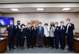 독립운동가 능멸하고 대한민국 헌법 부정한 윤서인 엄벌 촉구