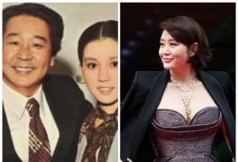 한국인의 밥상 김혜수 다리오 최불암 나이 프로필 아내 김민자...