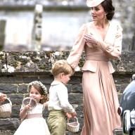 영국왕실 케이트미들턴 패션스토리♣우아한드레스스타일,더블버튼 롱코트디자인,공식석상 모자패션