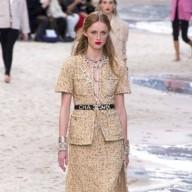 여자들의로망,샤넬트위드♪ 샤넬트위드셋업,클래식한디자인 트위드원피스,사랑스러운봄옷