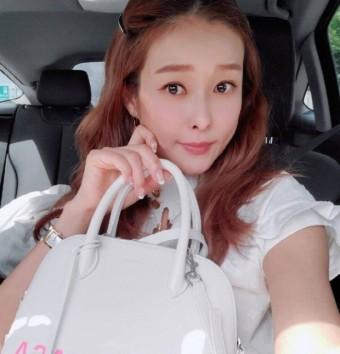 재테크의 여왕 현영, 송도 집부터 2000평 펜션까지..(+시댁 쇼핑몰 이휘재 아파트)
