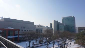 최초•최고의 사이버대학교, 평생무료수강 숭실사이버대학교 추가모집 안내 정보(21.01.22~21.02.16)