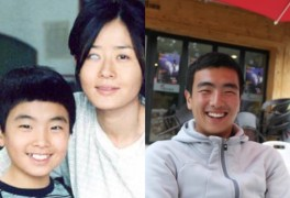 김석' 금수저 집안,아버지(전 강원도승마협회장)+ 현재 김석...