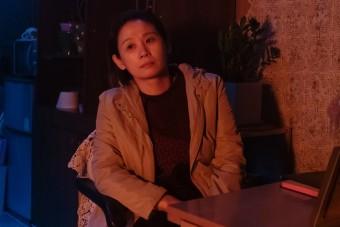 세 자매 이소라 보이스까지 더해진 명품 영화