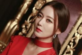 미스 몬테크리스토 등장인물 비밀의 남자 후속 드라마 최연진...