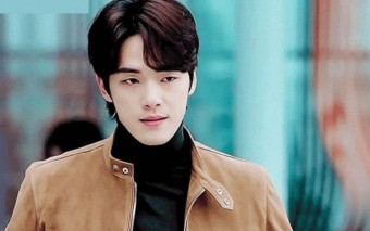 배우 김정현 사진모음