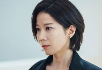 [미드 영거] JTBC에서 한국판 영거 안해줘서 기다리다 지친 (난 땡벌?) 내맘대로 캐스팅