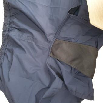 [내돈내산] 퓨즈서울(1) 여성용 트렁크, 드로즈 후기