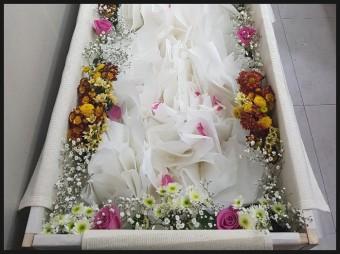가족장례식 상조회사와 장례비용 알아볼게요