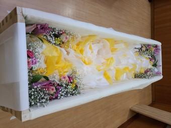 핵가족장례 후불상조회사로 장례 199만원 품격있는 장례진행