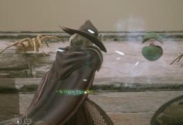 오딘 발할라 라이징, 모바일 MMORPG 1위 100일 기념 이벤트...