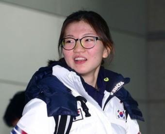 심석희 카톡 충격이네요! 코치 인스타 최민정 김아랑 쇼트트랙 나이 프로필