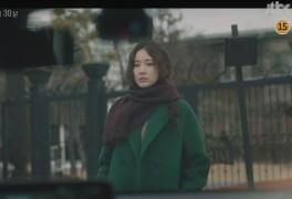 너를 닮은 사람 1회 드라마 줄거리 악연 신현빈 2회 예고