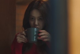 [너를 닮은 사람] 고현정×신현빈의 심리 스릴러, 이 드라마...