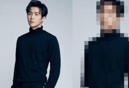 김선호 여자친구에게 낙태를 강요한 k배우인 증거, 전 여친의...