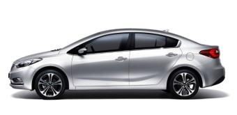 자동차(k3)
