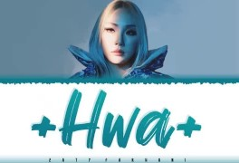 CL - HWA
