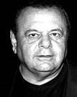 폴 소르비노