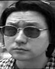 츠지모토 다카노리