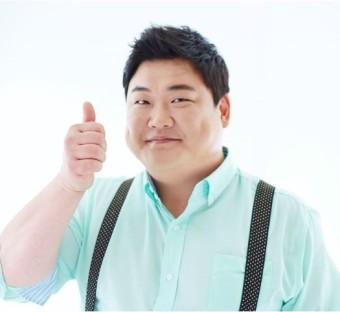 김준현, '함춘호의 포크송' 출연...통기타 연주
