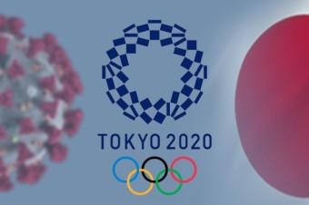 IOC, 끝내 도쿄올림픽 포기 못하는 이유… 결국 '돈'