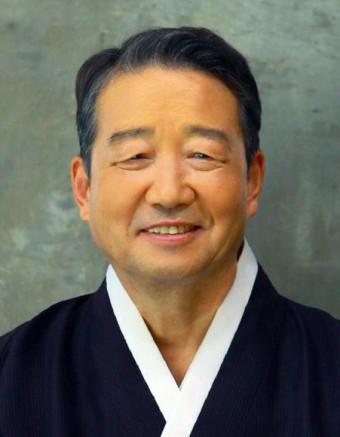 방송인 김병조씨, 원광대서 '명심보감' 특강