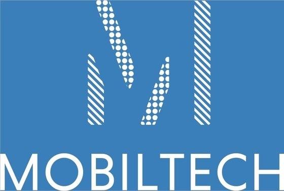 모빌테크, 자율주행 기술 개발 및 미래차 부품 개발