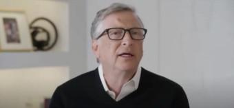 """빌 게이츠 """"비트코인 전력소모 과다…기후에 악영향"""""""