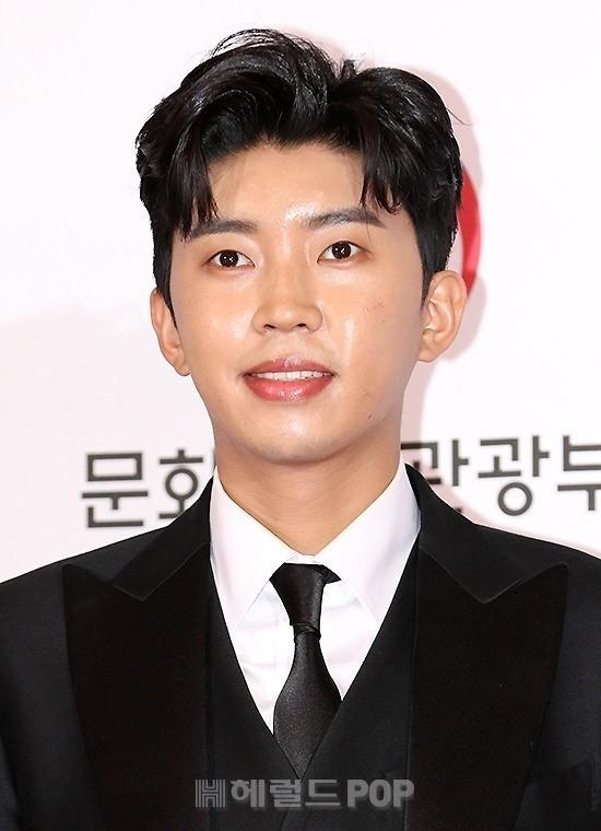 韓国人気芸能人・第9位 イム・ヨンウン