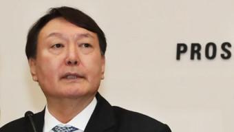 與, 강경파 중심으로 '윤석열 탄핵론' 불씨 계속