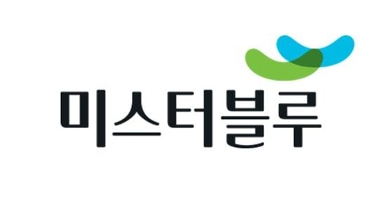 [공시+]미스터블루, 작년 영업익 47억…목표 초과 달성