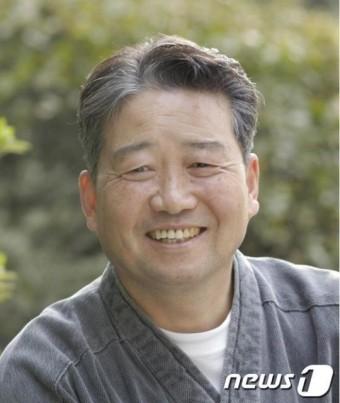 김병조, `명심보감` 강의
