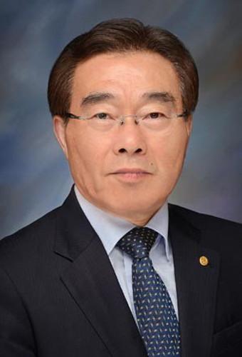 이병찬 선일회계법인 회장, 철탑산업훈장 수훈 영예