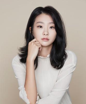[공식입장] '마녀' 김다미, '매니지먼트AND'와 전속 계약…심은경X박진주와 한솥밥