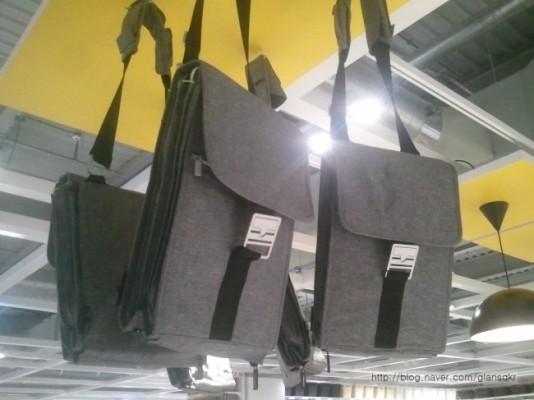 국내 최대의 가방도매 / 남평화시장 | 포스트