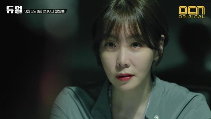 극강 몰입도를 자랑하는 <듀얼> 2분 하이라이트 대공개!