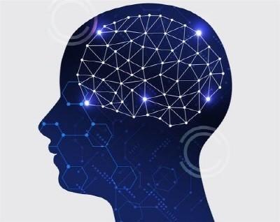 인공지능(Artificial Intelligence)