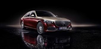 2021년 1월호 자동차 브랜드 뉴스