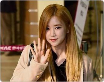 에이핑크 박초롱 프로필 학폭 고향 혈액형 나이 몸매 인스타 키