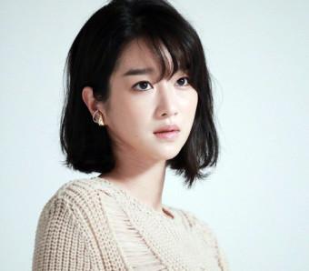 '서예지 논란'에 감독 서유민이 김정현 저격하며 한 말