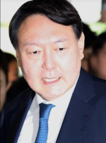 윤석열 'DJ 정신' 지렛대 호남 민심 껴안기?