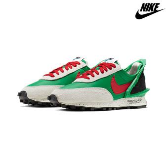 Nike UnderCover DayBreak Lucky Green CJ3295-300/나이키 언더커버X데이브레이크 럭키그린 CJ3295-300 : 제주 무역